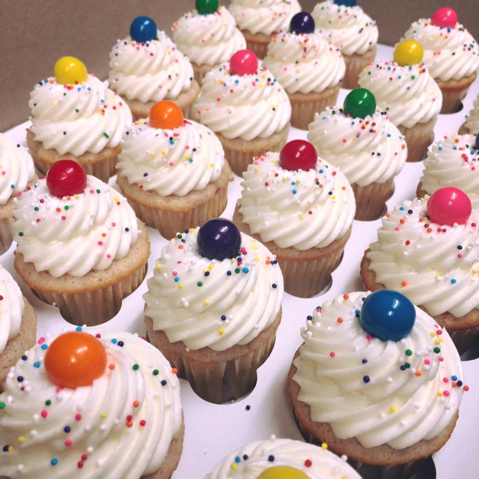 BubblegumCupcakes.jpg