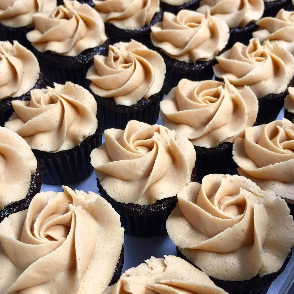 ChocolatePBCupCupcakes.jpg