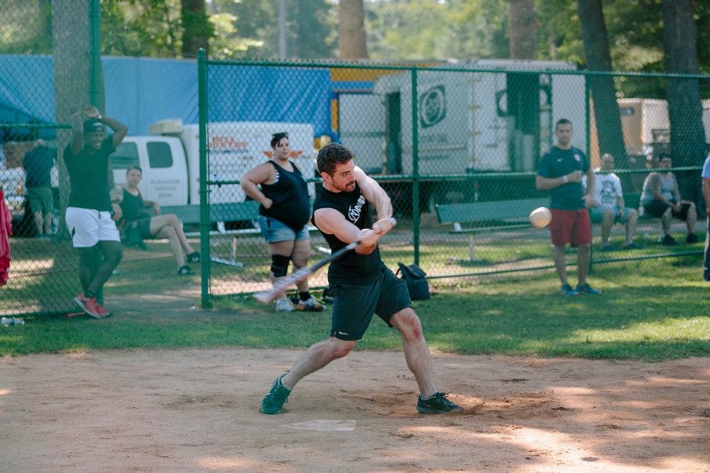Summer Camp 2016 - Baseball - LK-5.jpg