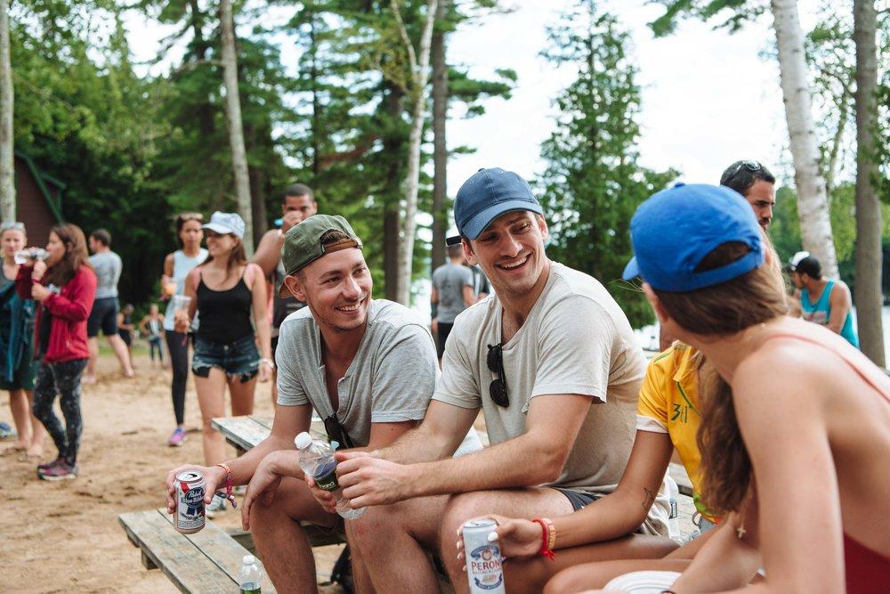 Summer Camp 2016 - Lake Life - KP-41.jpg