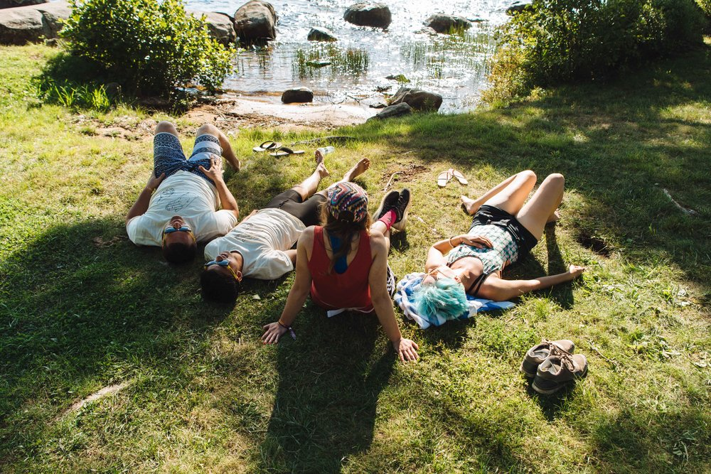 Summer Camp 2016 - Camp Life - KP-23.jpg