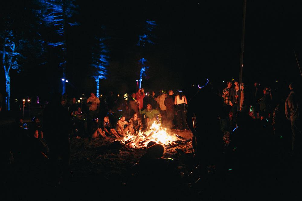 20150821 Summer Camp 2015 - Camp Life-75.jpg
