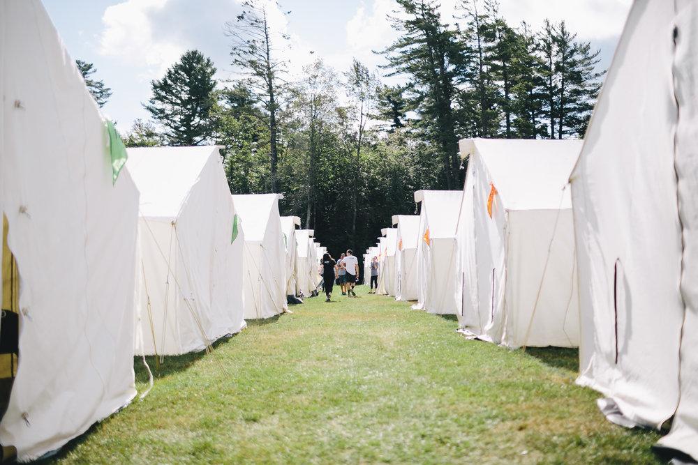 20150821 Summer Camp 2015 - Camp Life-6.jpg