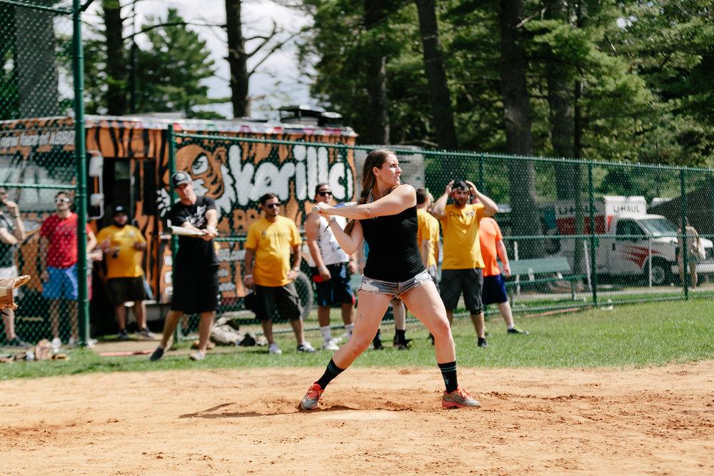 20150821 Summer Camp 2015 - Sports-5.jpg