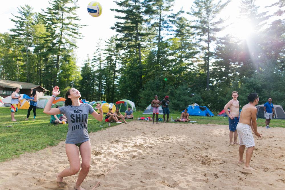 20150822-FKW- Summer Camp 2015 - Camp Life-166.jpg