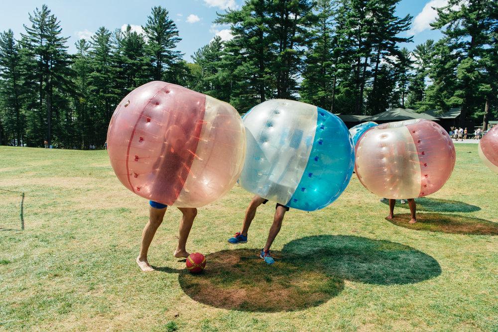 WeWork Summer Camp - Bubble Ball - KP-7.jpg