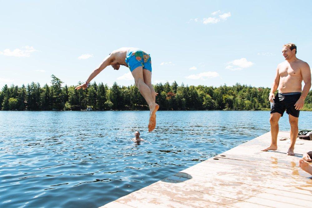 Summer Camp 2016 - Lake Life - KP-70.jpg
