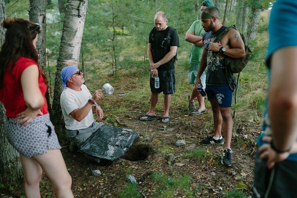 Summer Camp 2016 - Northcamp Survival - LK-11.jpg