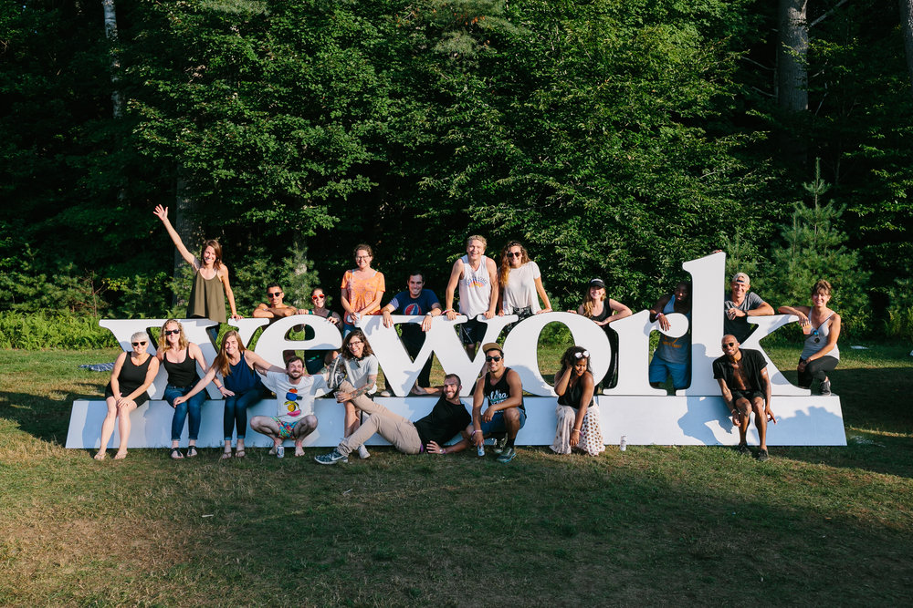 Summer Camp 2016 - Camp Life - LK-46.jpg