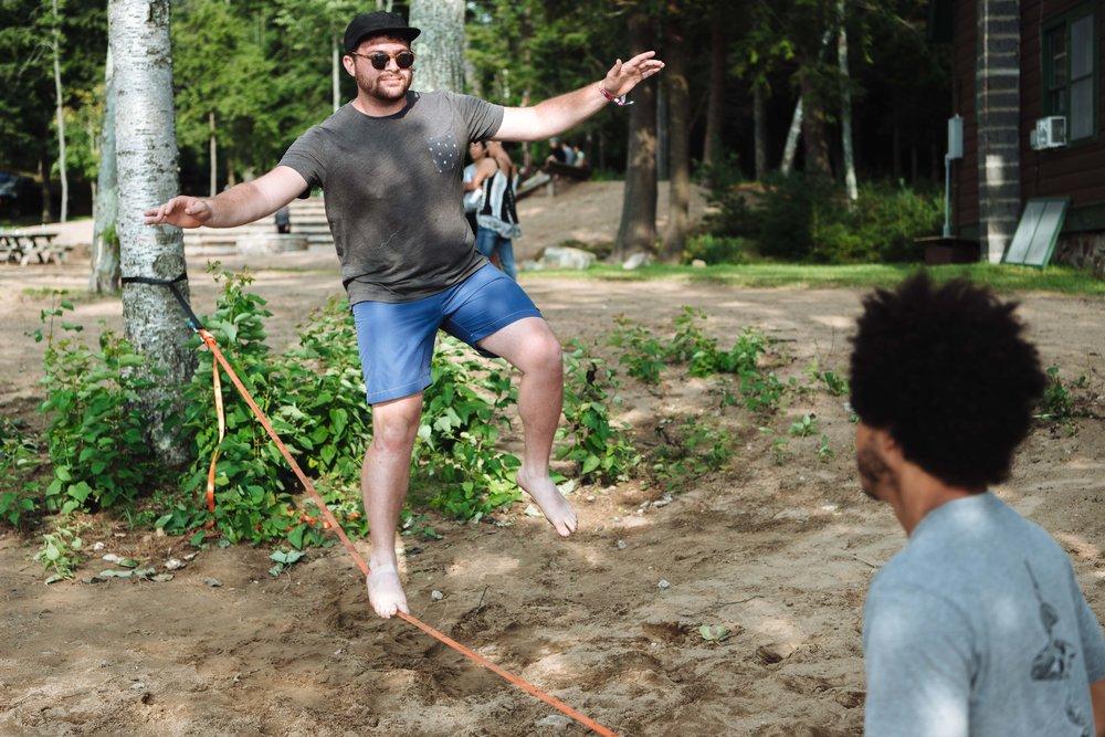 Summer Camp 2016 - Lake Life - KP-48.jpg
