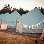 classic+tents+2.jpg
