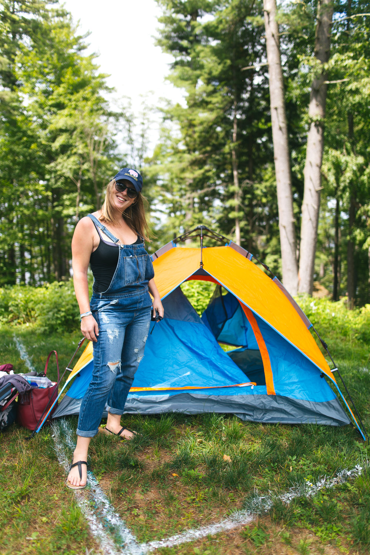 20150820-FKW- Summer Camp 2015 - Camp Life-17.jpg