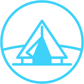 Bell tents icon.png