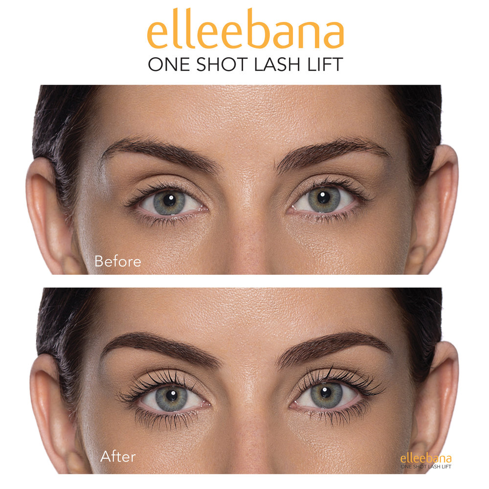 ellee-lash-lift-b4-after-crop-web.jpg