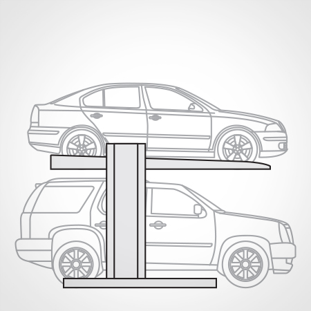 linedrawing suv parking lift.jpg