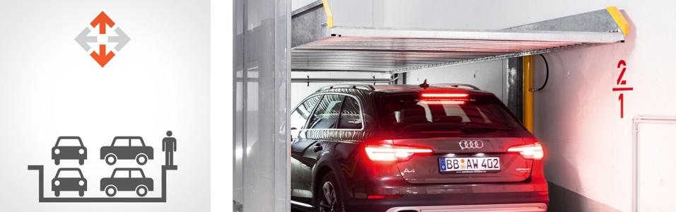 harding_steel_parking_systems_wohr_parklift.jpg