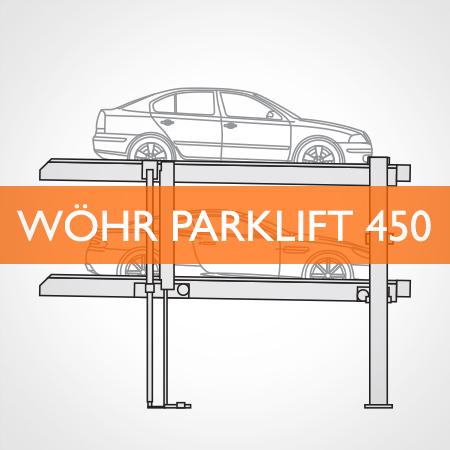 page_link_image_parklift.png