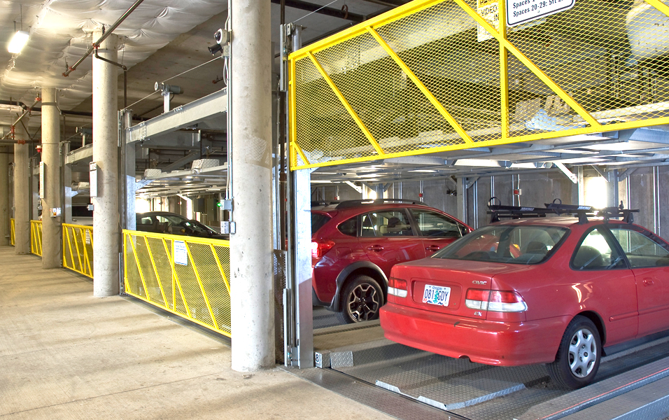 harding_steel_parking_systems_carmatrix_with_pit_2