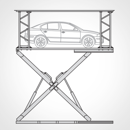 harding_steel_parking_systems_linedrawing_carparx2.jpg