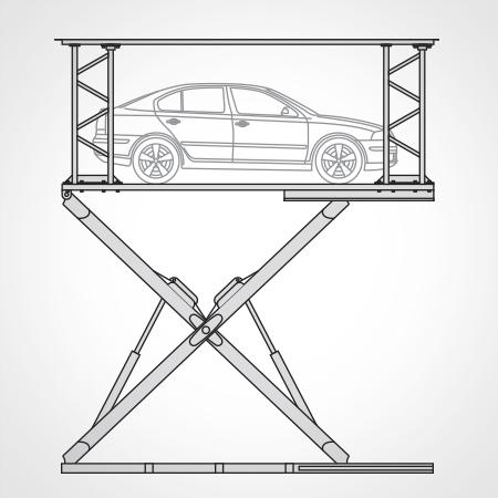 product_linedrawing_carparx2.jpg