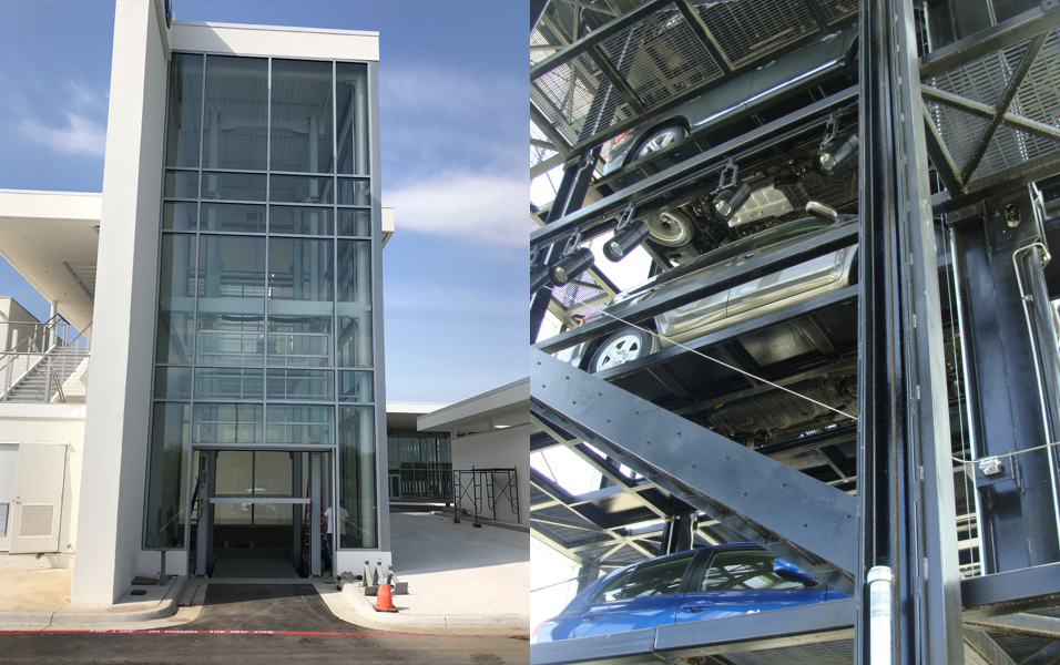 harding_steel_parking_systems_display_tower_3