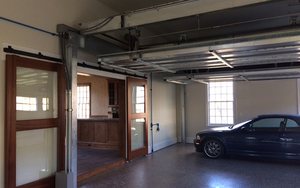 harding_steel_parking_systems_carloft_residential_4