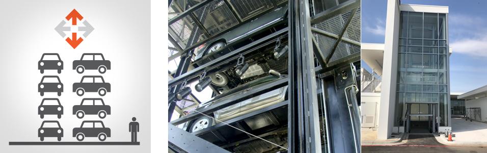 harding_steel_parking_systems_display_tower.jpg