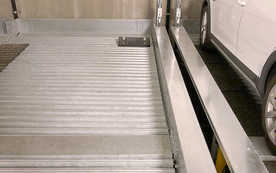 harding_steel_parking_systems_wohr_parklift_450_6