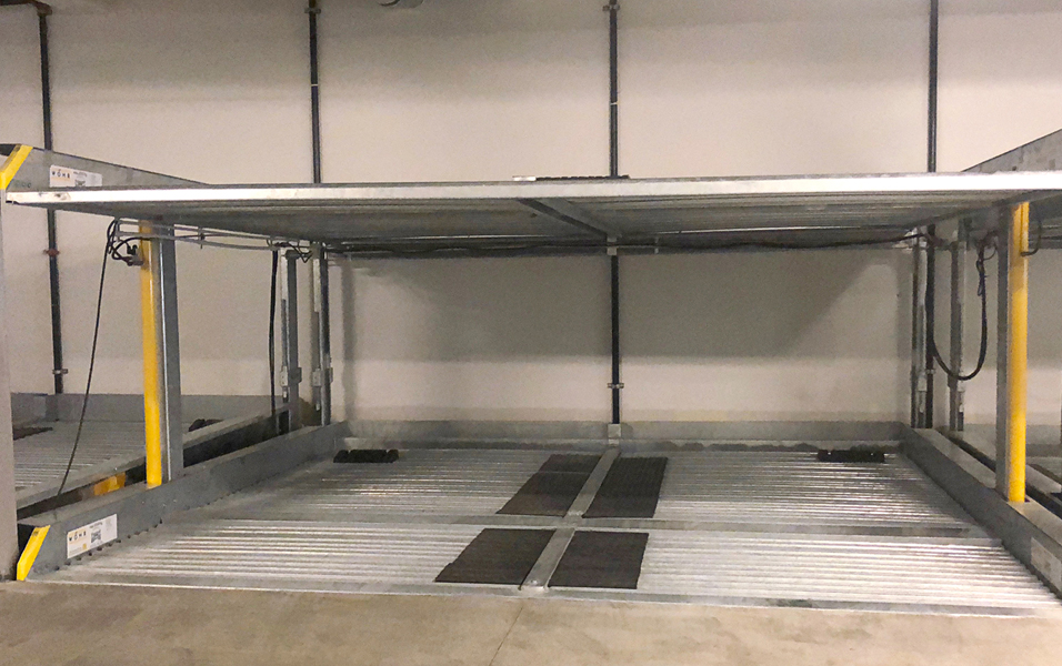 harding_steel_parking_systems_wohr_parklift_450_5