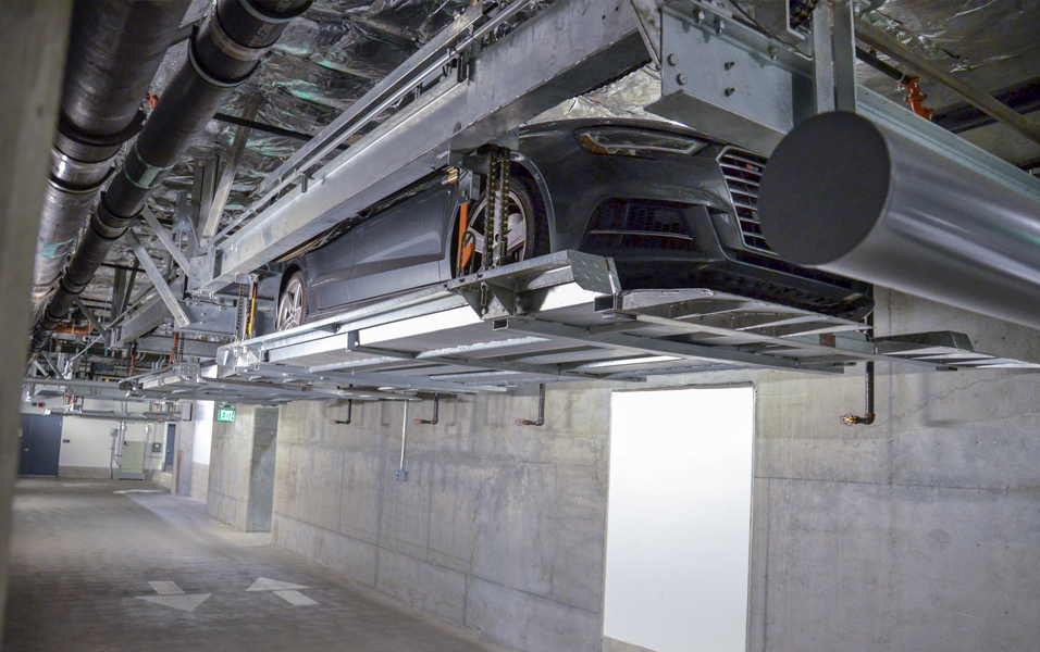 harding_steel_parking_systems_carloft_commercial_2