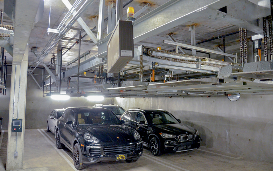 harding_steel_parking_systems_carloft_commercial_3