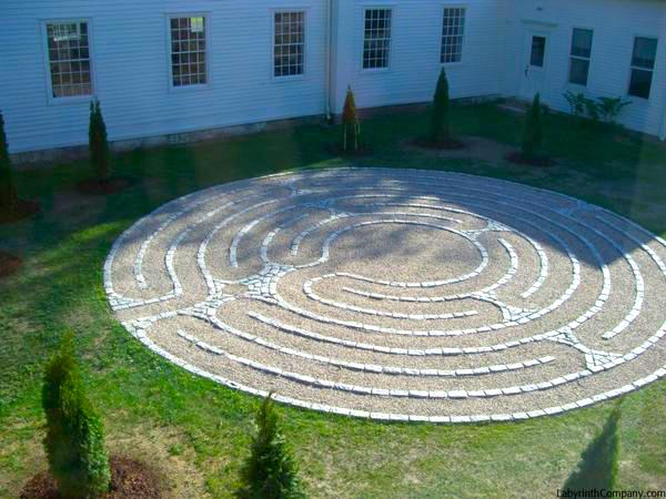 Labyrinth by the Labyrinth Company .jpg