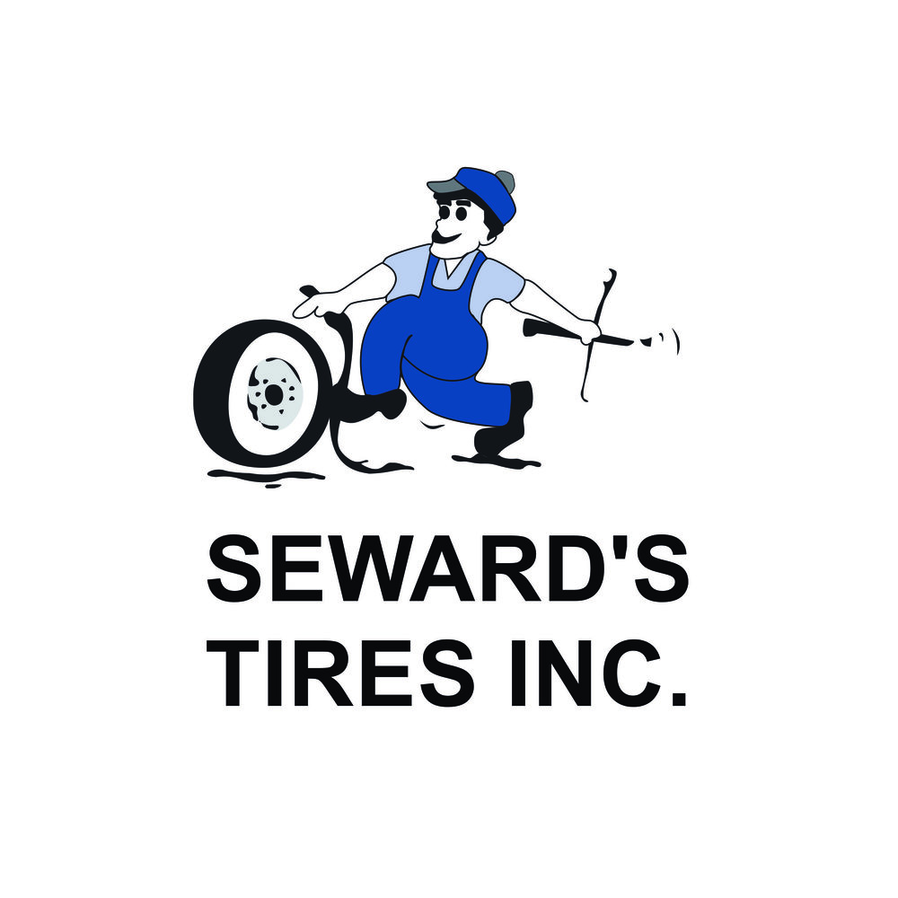 sewards tires logo.jpg