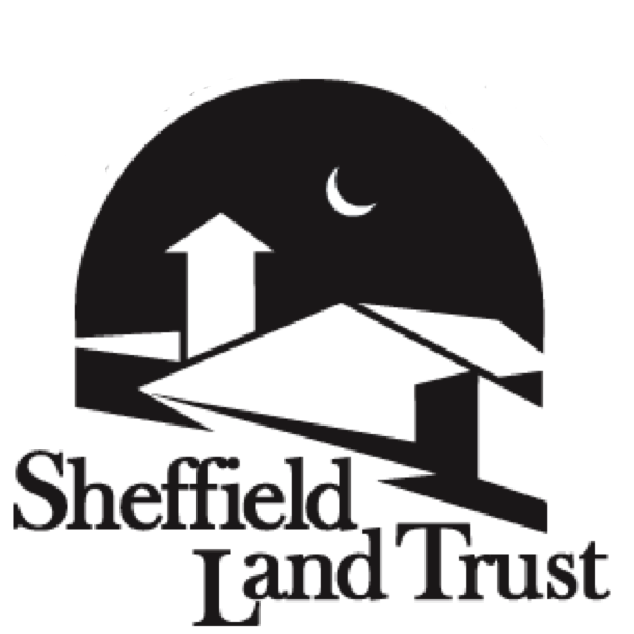 sheffield land trust.png