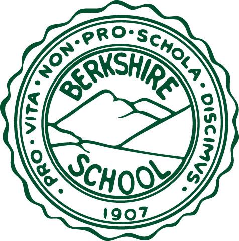 BerkshireSchoolSeal copy.jpg