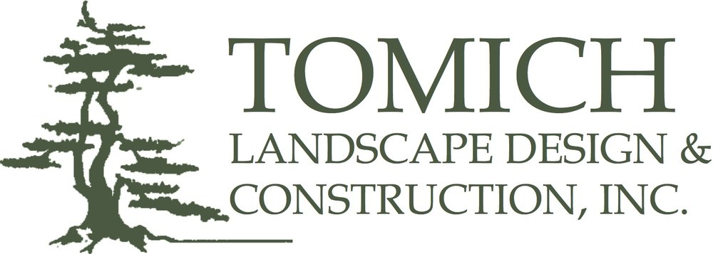 tomich landscaping-1.jpg