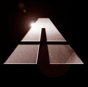 logo_reboot.jpg