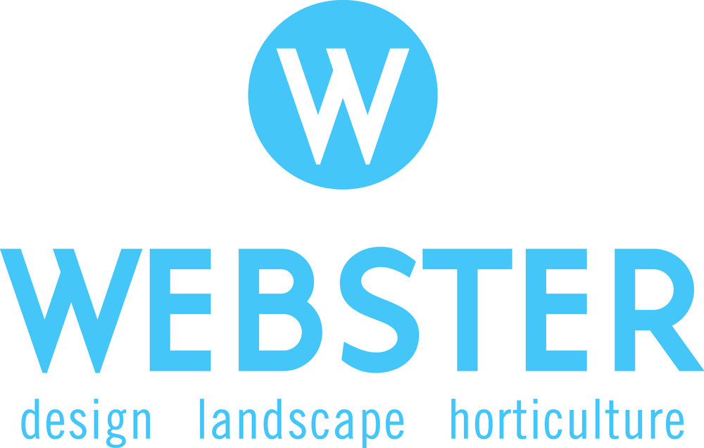 WEBSTER_logo12_IconNameTag-1.jpg