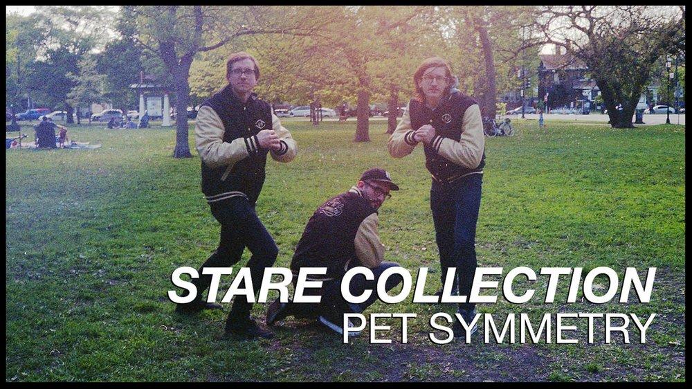 Pet Sym3.jpg