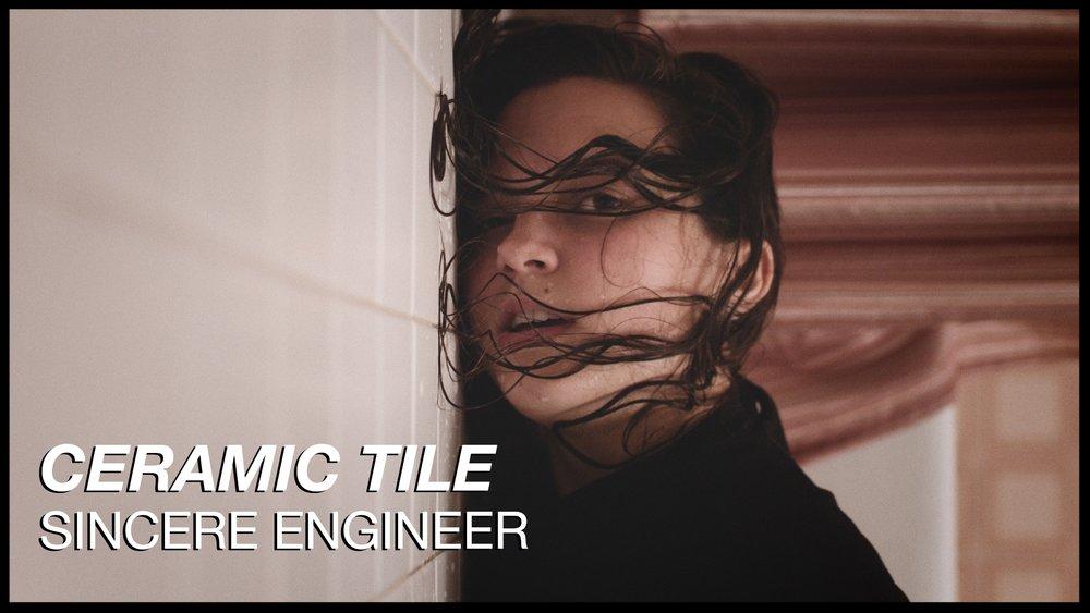 sinceer_engineer.jpg