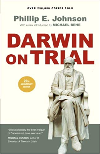 darwin on trial.jpg