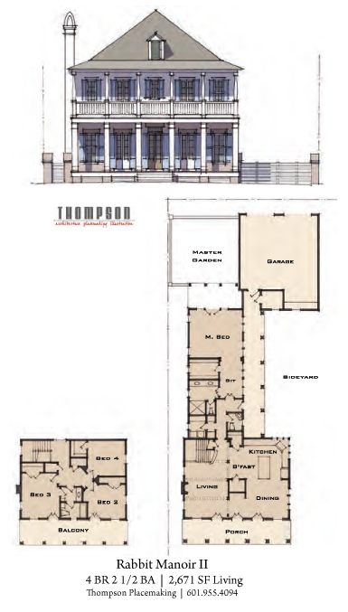 home-plan-6.png