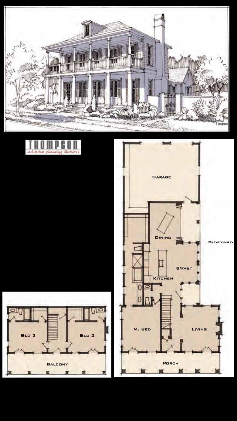 home-plan-7@2x.png