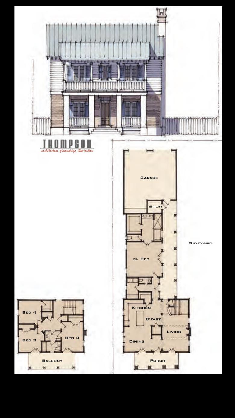 home-plan-8@2x.png