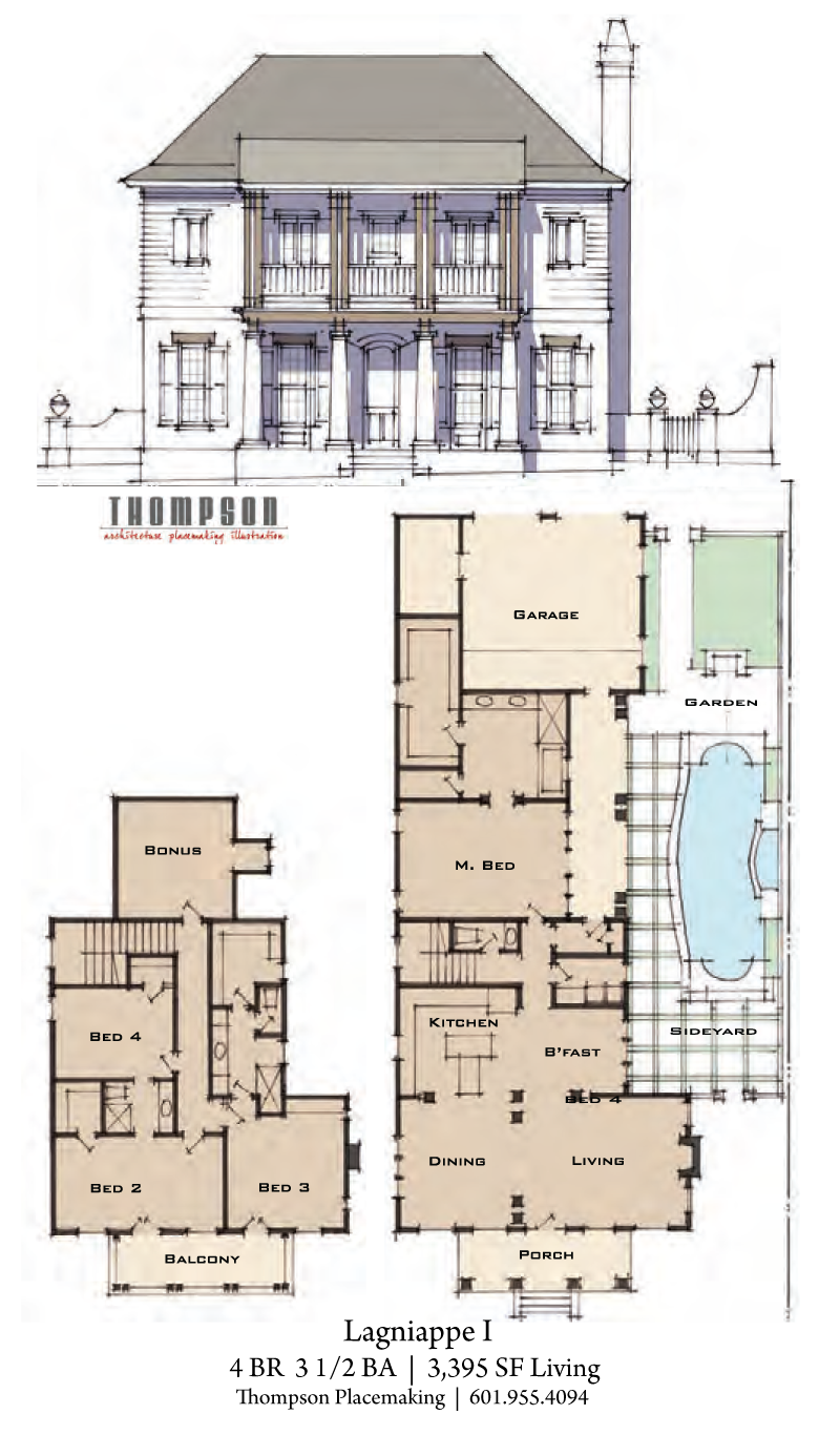 home-plan-9@2x.png