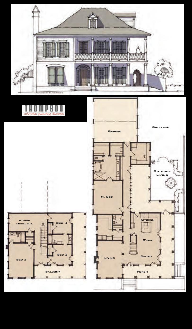home-plan-10@2x.png