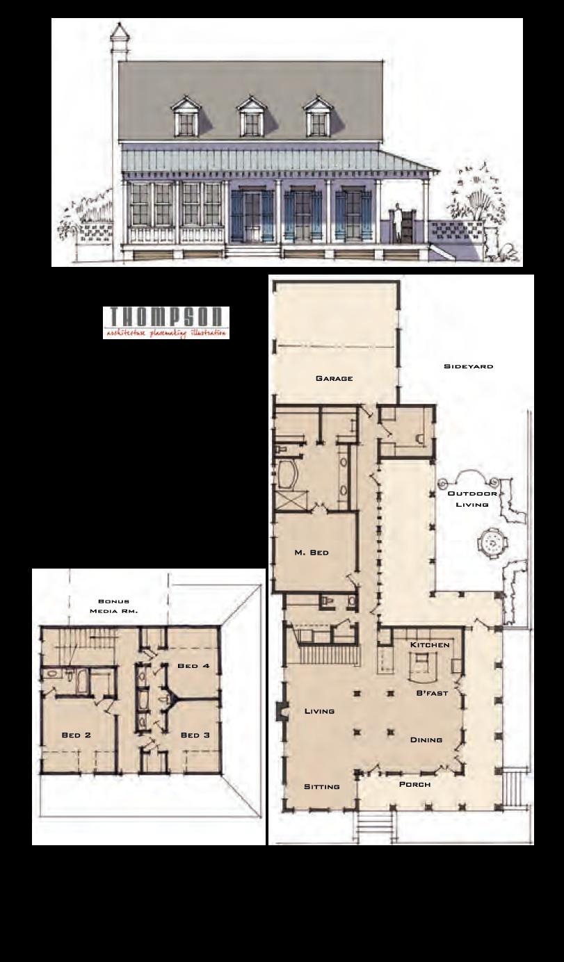 home-plan-11@2x.png