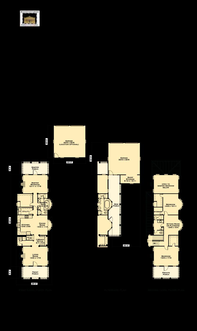 home-plan-15@2x.png