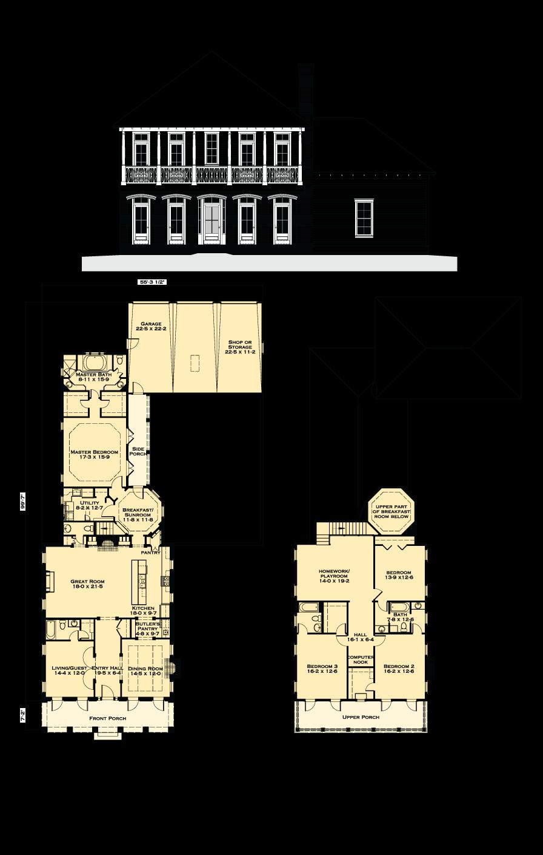home-plan-19@2x.png