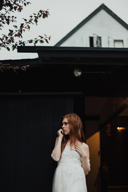 ChelseaHarrison6-16#2_580.jpg